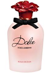 Dolce & Gabbana Fragrances Dolce Rosa Excelsa Eau de Parfum 30 ml