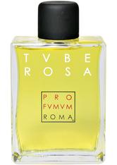 Pro Fvmvm Roma Tvberosa Eau de Parfum 100 ml