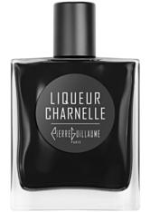 PIERRE GUILLAUME - Pierre Guillaume LIQUEUR CHARNELLE - PARFUM