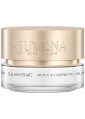 Juvena Skin Rejuvenate Nourishing Intensive Day Cream - Dry to Very Dry Skin 50 ml