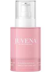 Juvena Skin Specialists Miracle Anti-Dark Spot Hyaluron Face Fluid 50 ml Gesichtsfluid