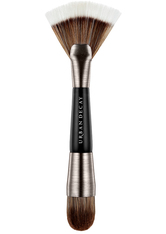 URBAN DECAY - Urban Decay Accessoires Make-up Accessoires Pro Contour Double-Ended Brush 1 Stk. - MAKEUP PINSEL
