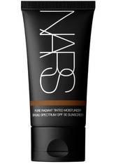 NARS Pure Radiant Tinted Moisturizer - NEU! Getönte Gesichtscreme 50 ml Polynesia