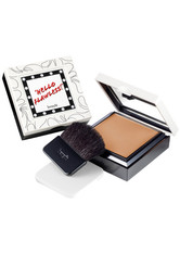 "Benefit Hello Flawless! Custom Powder Cover-up SPF15 7g Ivory ""I Love Me"" (Light, Cool) - BENEFIT"