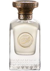 ANFAS - Anfas Shaghaf Eau de Parfum 75 ml - Parfum