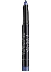 ARTDECO Augen-Makeup High Performance Eyeshadow Stylo 1.4 g Vitamin Sea