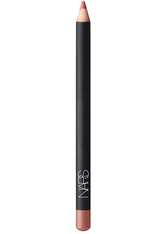 NARS Cosmetics Precision Lip Liner 1,1g (verschiedene Farbtöne) - Halong Bay
