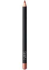 NARS Cosmetics Precision Lip Liner 1,1g (verschiedene Farbtöne) - Camargue