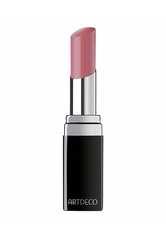 Artdeco Feel The Summer it-piece Color Lip Shine Lipstick Lippenstift 2.9 g