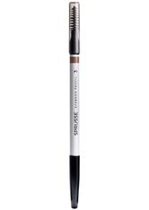 Und Gretel Make-up Augen Sprusse Eyebrow Pencil Nr. 3 Taupe 1,30 g