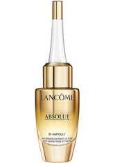 Lancôme Absolue Absolue Ultimate Repair Bi-Ampoule Serum 12.0 ml
