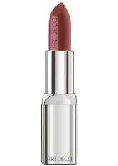 Artdeco Make-up Lippen High Performance Lipstick Nr. 478 Light Rose Quartz 4 g