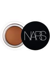 NARS Cosmetics Soft Matte Complete Concealer 5g (verschiedene Farbtöne) - Cacao