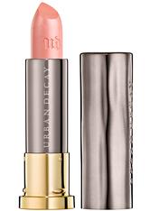 Urban Decay Vice Metallized Lipstick 3.4g (verschiedene Farbtöne) - Gubby
