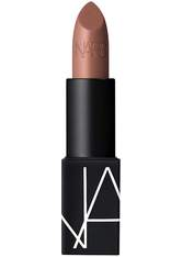 NARS Must-Have Mattes Lipstick 3.5g (Various Shades) - Raw Love