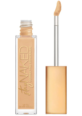 Urban Decay Stay Naked Correcting Concealer 10.2 g Nr. W2 - Ivory