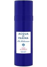 Acqua Di Parma - Blu Mediterraneo - Fico Di Almafi Body Lotion - -fico Body Lotion 150ml
