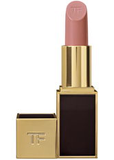 TOM FORD - TOM FORD BEAUTY - Lip Color – Spanish Pink – Lippenstift - Altrosa - one size - LIPPENSTIFT
