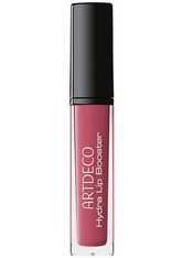 ARTDECO Hydra Lip Booster  Lipgloss 6 ml Nr. 40 - Translucent Cryptal Bud