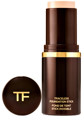Tom Ford Gesichts-Make-up Traceless Stick Foundation Foundation 15.0 ml