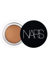 NARS Cosmetics Soft Matte Complete Concealer 5g (verschiedene Farbtöne) - Amande