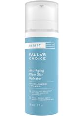 Paula's Choice Resist Anti-Aging Clear Skin Hydrator 50 ml