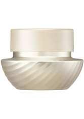 SENSAI Expert Items Melty Rich Eye Cream Refill 15 ml