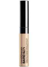 bareMinerals Gesichts-Make-up Concealer BareSkin Complete Coverage Serum Concealer Fair 6 ml