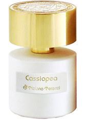 Tiziana Terenzi Luna Cassiopea Extrait Parfum Eau de Parfum 100.0 ml