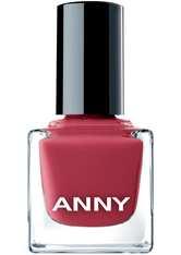 ANNY Nagellacke Nail Polish 15 ml Kiss You