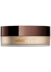 Hourglass - Veil Translucent Setting Powder – Puder - Weiß - one size