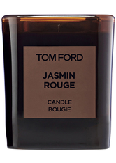 Tom Ford Damen Signature Düfte Jasmin Rouge Kerze 1.0 pieces