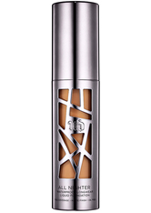 URBAN DECAY - Urban Decay Teint Foundation All Nighter Waterproof Longwear Liquid Foundation 8.0 30 ml - FOUNDATION