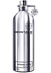 Montale Intense Tiaré Eau de Parfum 100 ml