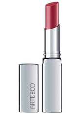 Artdeco Make-up Lippen Color Booster Lip Balm Rosé 3 g