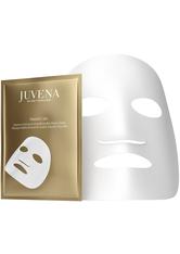 Juvena Produkte Express Firming & Smoothing Bio-Fleece Mask Reinigungsmaske 1.0 pieces