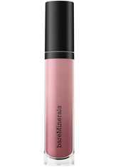 bareMinerals Lippen-Make-up Lippenstift Statement Matte Liquid Lipcolour Flawless 4 ml