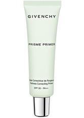 GIVENCHY - Givenchy Beauty Prisme Primer Redness Correcting Primer SPF20-PA++ - Primer