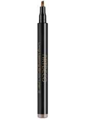 Artdeco Kollektionen Beauty Of Nature Long Lasting Brow Liner Nr. 2 Malt 1,50 ml
