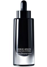 GIORGIO ARMANI - Armani Pflege Crema Nera Crema Nera Extrema Firming Plumping Essence 30 ml - Serum