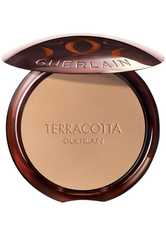 Guerlain - Terracotta - Bronzing Kompaktpuder - -terracotta Natural Bronz. Powd. 01