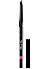 GUERLAIN - Guerlain Lippen-Make-up Nr. 44 Bois de Santal Lippenkonturenstift 0.35 g - LIPLINER