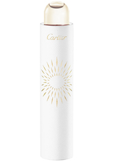 Cartier Carat Eau de Parfum Roll On 15 ml