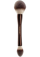 Hourglass - Veil Powder Brush – Puderpinsel - one size