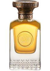 Anfas Rahaba Eau de Parfum 75 ml