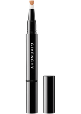GIVENCHY - Givenchy Teint Mister Instant Corrective Pen 1.6 ml CARAMEL - Concealer
