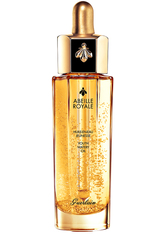 GUERLAIN Pflege Abeille Royale Anti Aging Pflege Youth Watery Oil 30 ml