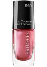 Artdeco Art Couture Nail Lacquer 949 fairy godmother 10 ml Nagellack
