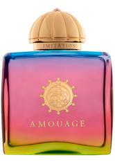 Amouage Damendüfte Imitation Woman Eau de Parfum Spray 100 ml