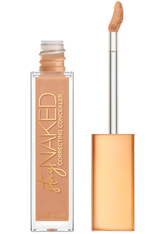 Urban Decay Stay Naked Concealer 10.2g 40CP (Light Medium, Pink)